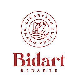 Site internet http://www.bidarttourisme.com/ Webgunea