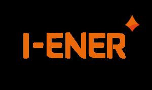 i-ener.org
